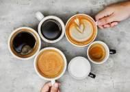 [더오래]마시다 걸리면 곤장, 카페 문 닫고…커피 수난사