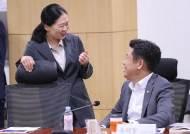 통합당·국민의당 '만 19~34세 기본소득' 공동 논의한다