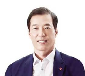 [2020 한국서비스대상] 성공적 디지털 전환, 콘텐트 강화로 미디어 커머스 선도 <!HS>기업<!HE> <!HS>도약<!HE>