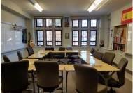 '뉴노멀 시대' 미국 명문 보딩스쿨, 언택트 교육 적응이 관건