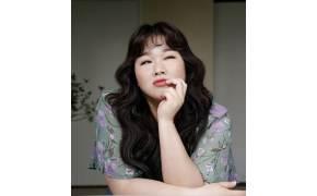 트레이너도 탐내는 능력···먹으면서 살 빼는 김민경 운동법