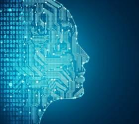 [한국의 <!HS>실리콘밸리<!HE>, 판교]코로나19도 알고리즘으로 해결?…주목받는 AI 개발자 '경연장'
