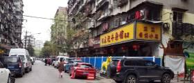 '원인불명' 코로나, WHO에 최초 보고한 건 중국이 아니었다