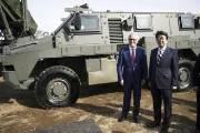 외국군과 '특정기밀'까지 공유···힘 키우는 日의 타깃은 중국