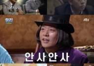'장르만 코미디' 김준호, 콩트 넘어 정극 연기까지 가능한 '팔색조'