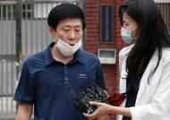 수사팀 보강, 압수수색…속도내는 경찰 '대북 전단' 수사