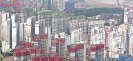 靑 참모도 강남집 안 파는 이유있다 '경제학 원론'과 싸우고 있는 김현미