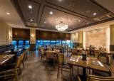 [더오래]특급호텔 유명 셰프가 차린 식당, 왜 파리 날리지?
