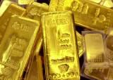 금값 사상 최고치 육박…내집마련 막힌 2030이 금 사들인다