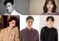 """[단독]tvN 'HERE', 올해 제작 무산… """"일정 협의 중"""""""