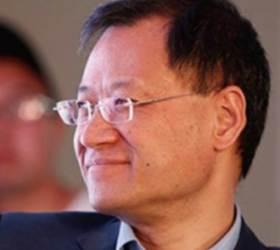"""""""막다른 골목"""" 시진핑 코로나 때린 中교수, 경찰체포 당했다"""