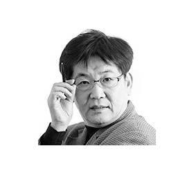 [서명수의 노후준비 5년 설계] <!HS>국민연금<!HE>도 압류되나요