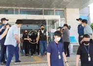 훈육인가 고의적 살인인가, '가방학대 사망사건' 15일 첫 재판
