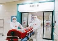 '사망확률 48%' 복막염 급했다···확진 의심에도 메스 댄 의사