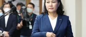 """<!HS>WTO<!HE>사무총장 입후보 내일 마감…""""한국인 총장 승산은 반반"""""""