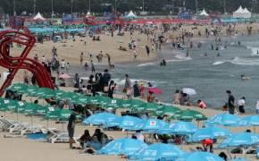 7·8월 여행은 꺼린다고? 예상 깨고 2배 증가한 국내 숙박