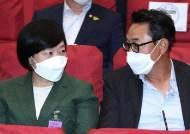 이통사 역대급 과징금 맞은 날…김상조, 이통3사 CEO 만난다
