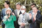 """법원 """"김정은, 탈북 국군포로에 2100만원씩 배상하라"""""""