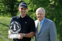갤러리 있는 대회 제동 걸린 PGA 투어...LPGA에도 불똥 튈까.