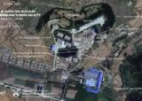 """美 """"北원로리서 핵시설 가동""""에…軍 """"과한 해석"""" 이례적 대응"""