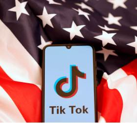 사면초가 틱톡의 국제<!HS>경제<!HE>학…미국에서 돈 버는 <!HS>중국<!HE> 앱의 운명