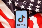 사면초가 틱톡의 국제경제학…미국에서 돈 버는 중국 앱의 운명