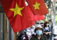 코로나 막았더니 디프테리아 습격…베트남 어린이 3명 사망