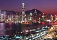 미국, 홍콩 페그제까지 흔드나