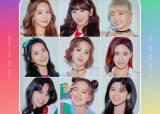 K팝 3.0시대 '메이드 인 X' 전략…열도 휩쓴 JYP의 일본 걸그룹 '니쥬'