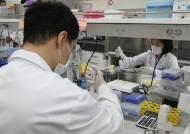 """식약처, """"코로나19 치료제·백신 관련 임상시험 12건 진행하고 있다"""""""