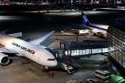 일본, 코로나19 빗장 풀 채비... 비즈니스 왕래 재개 논의 이달 중 시작