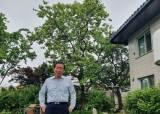 """박원순 최근까지 대권 광폭행보…SNS엔 """"서울판 그린뉴딜"""""""