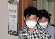"""""""얼굴에 구멍 나도록 때렸다""""…최숙현 동료의 상상초월 증언"""
