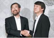 시민운동가 거쳐 서울시장 첫 3연임, 최근 대선 광폭행보