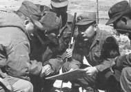 [백선엽 장군 오비추어리]인천상륙작전을 만든 사투의 다부동전투 그리고 백선엽