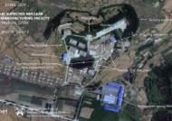 놀이공원에 HEU 숨겼던 남아공…北 원로리 지하가 수상하다