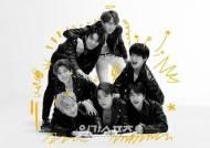 '음반킹' 방탄소년단-'음원킹' 지코, 가온차트 상반기 결산