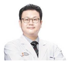 [<!HS>건강한<!HE> 가족] <!HS>척추<!HE> 질환, 90% 이상은 비수술로 치료 가능
