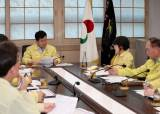 동구, 코로나19 대응 원포인트 추경예산안 3,025억 원 편성
