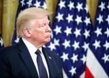 트럼프 '갈지자' 대응에 금융시장 혼란···중국 기업은 짐싼다
