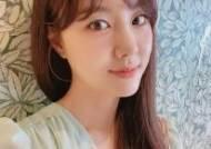 """""""굿바이 도희""""..서지혜, '저녁 같이 드실래요' 종영에 아쉬운 인사"""