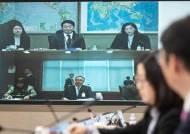 """일본 수출규제 WTO 제소절차 본격 시작 """"29일 패널 설치 예정"""""""