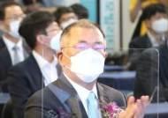 [미리보는 오늘] 베일 벗는 文정부 역점사업 '한국판 뉴딜'