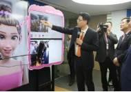 AI 기업 솔트룩스, 청약증거금 1.7조 모였다…23일 코스닥 상장