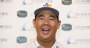 """[성호준의 골프 인사이드] """"타이거 우즈도 한국서 자랐다면 골프 그만 뒀을 것"""""""