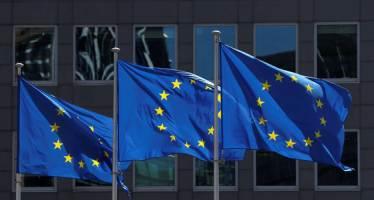 EU, 입국허용 국가 13개국으로 조정... 한국 포함, 미국은 사절