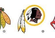 인디언 비하 논란, NFL 명문 레드스킨스…구단 이름 바꾸기로