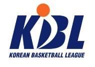 KBL, 25일 2020 유소년 캠프 개최…이현중 멘토링