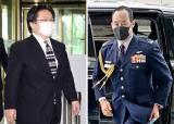 [사진] 일본 공사 불러 '독도 영유권 주장' 항의