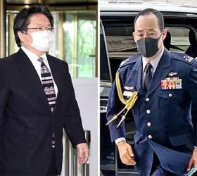 [사진] 일본 공사 불러 '<!HS>독도<!HE> 영유권 주장' 항의